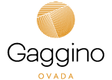 Tenuta Gaggino